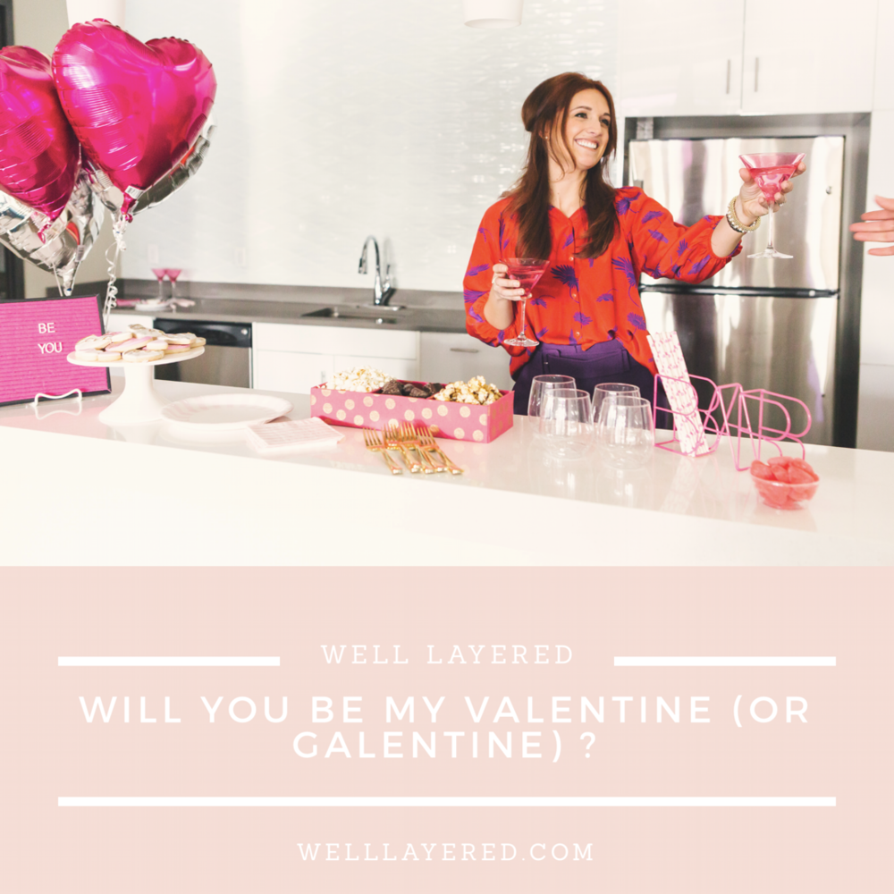 jess burke well layered minneapolis blogger valentines style galentines style fashion blogger valentines day style inspiration, valentines day outfit ideas.png