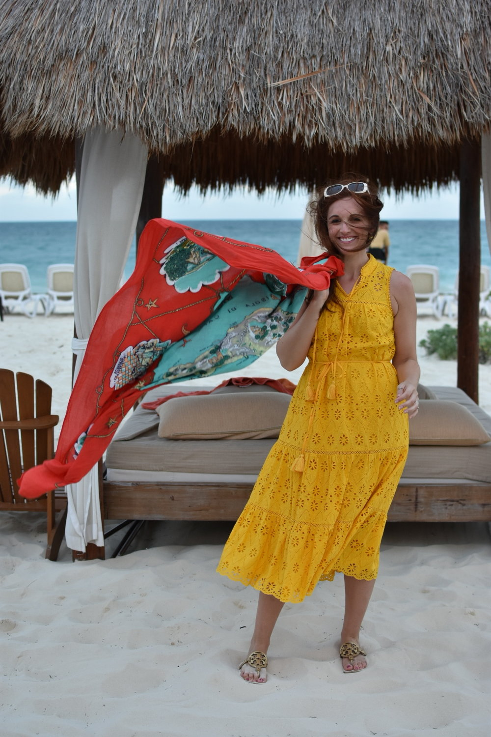 well layered personal stylist minneapolis spring break style tips how to look stylish on spring break style for the beach style for vacation.JPG