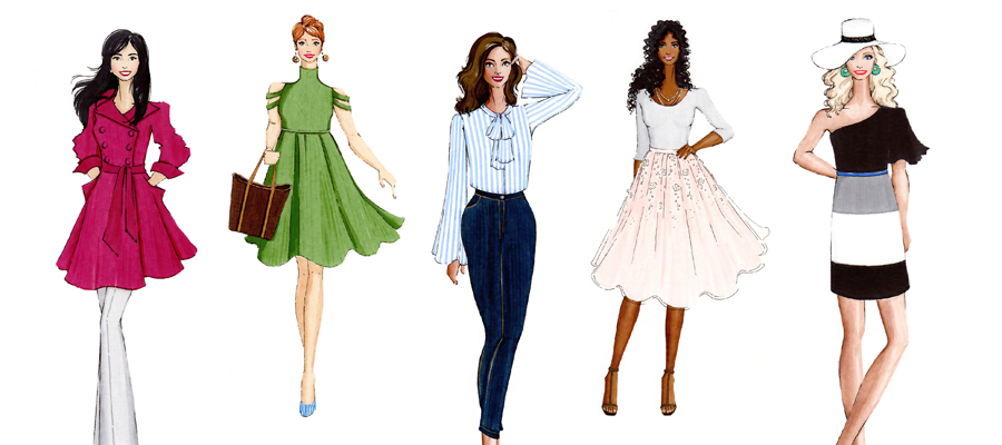 dress for your body type quiz well layered quiz minneapolis personal stylist how to dress for my body type free resources.jpg