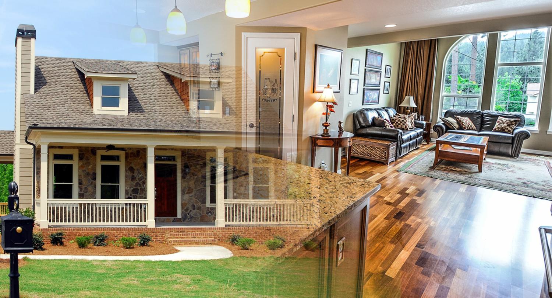 House Glass Repairs Doors Bens Auto House Glass Perfect