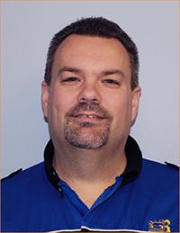 Darren Braun  Customer Service