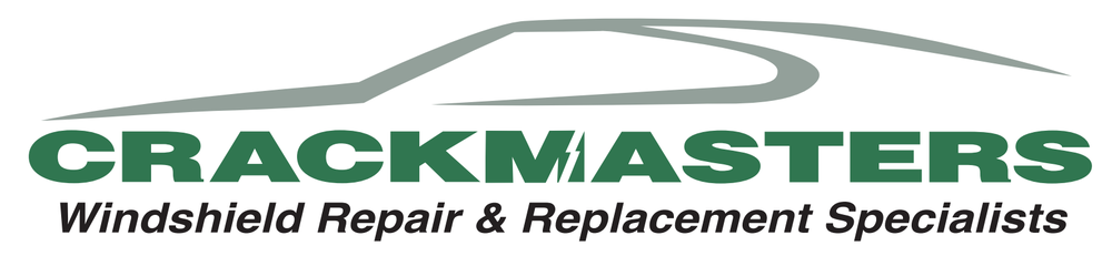 Crackmasters Repair & Replacement Specialists