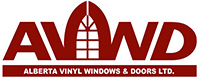 AVWD Albert Vinyl Windows & Doors LTD