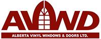 Avwd Albert Vinyl Windows & doors Ltd