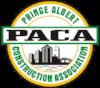 PACA logo.png