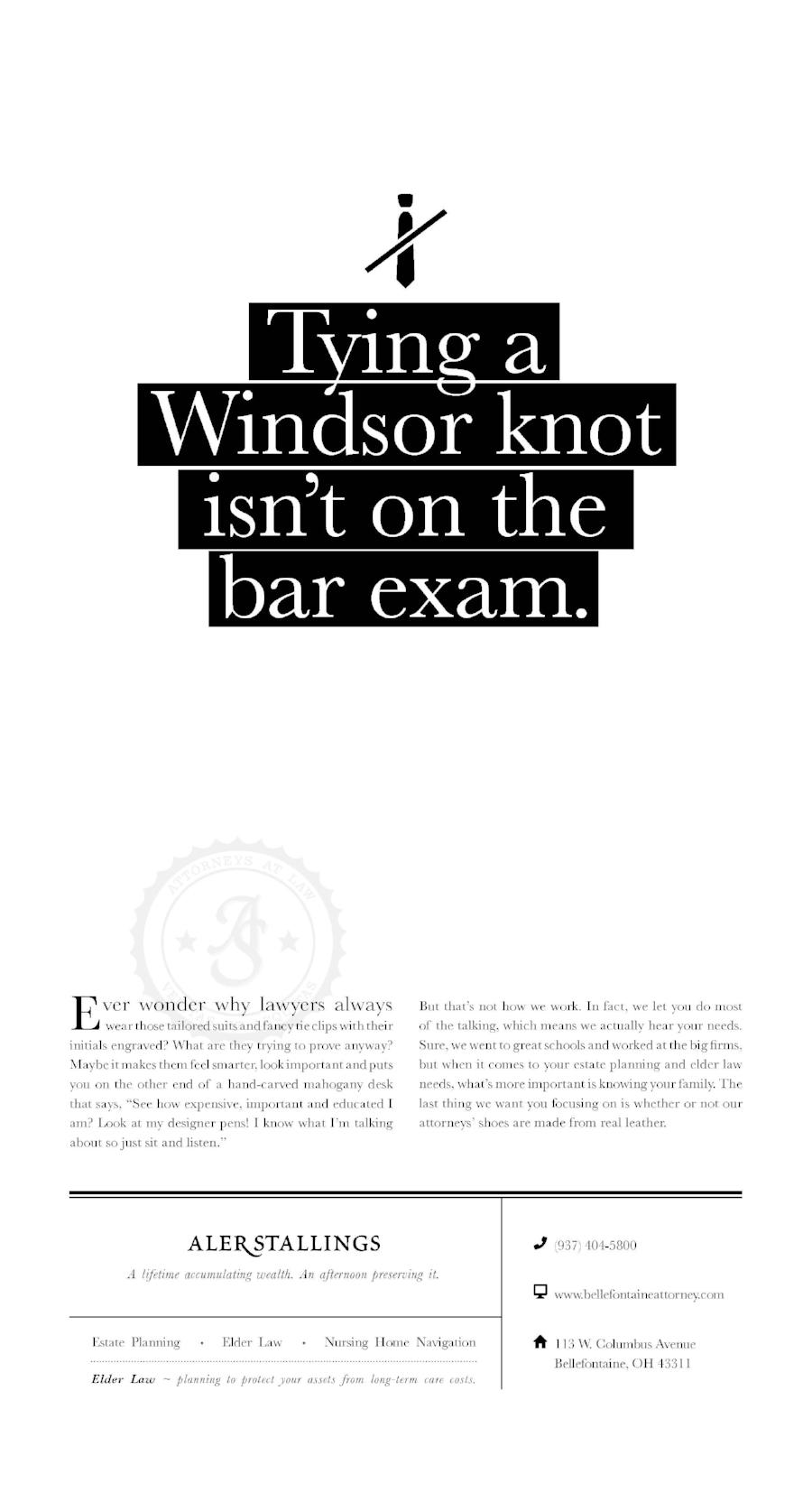 Windsor Knot.jpg