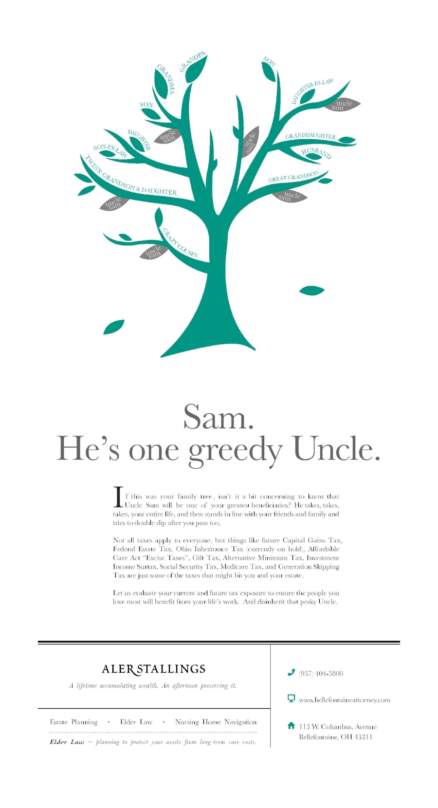 Uncle Sam Ad.jpg