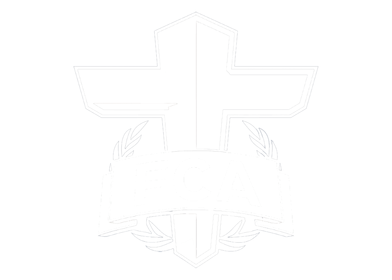 Piney Woods West FCA