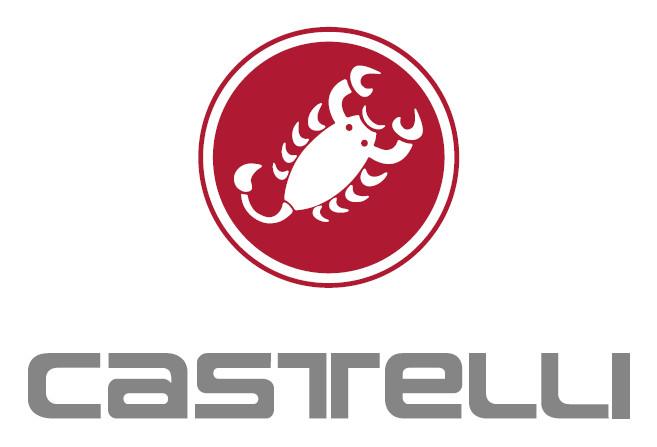 castelli_logo_2017.jpg