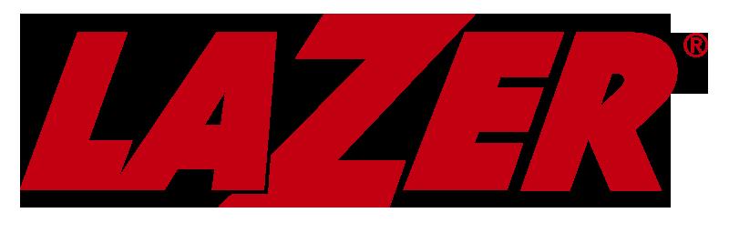 lazerlogorood.png