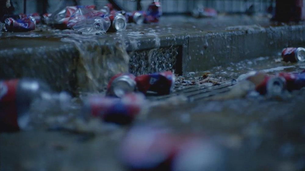 "Brita (2014) ""Soda Rain"""