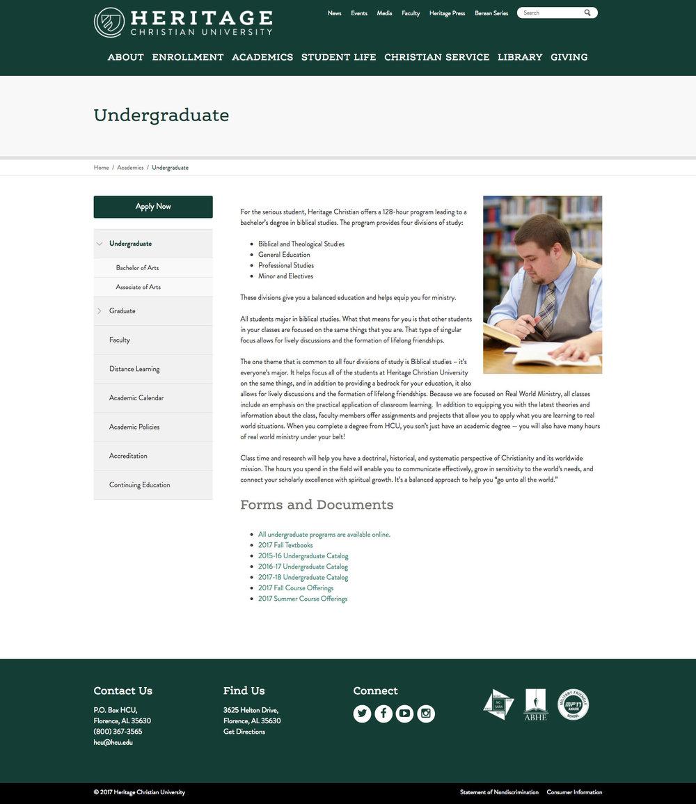 hcu-desktop-undergrad.jpg