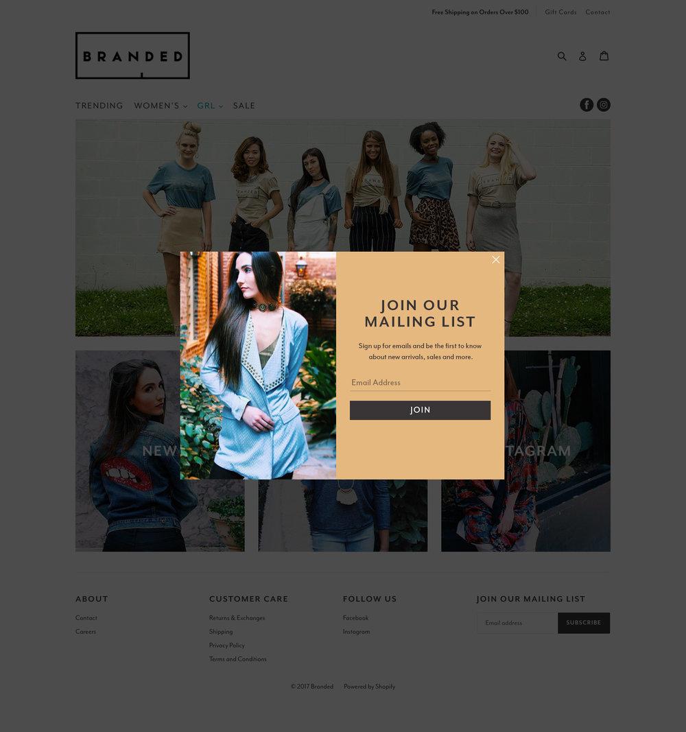 branded-desktop-newsletter.jpg