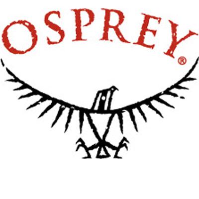 wp team sponsor osprey.jpg