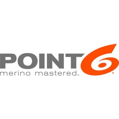 wp team sponsor point6.jpg