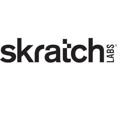 wp team sponsor Skratch labs.jpg
