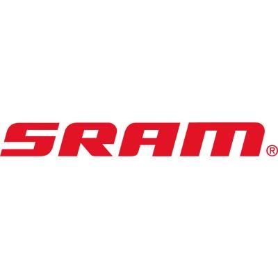 wp team sponsor sram.jpg