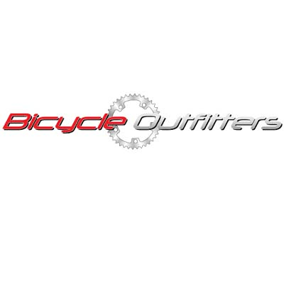 wp team sponsor bicycle outfitters.jpg