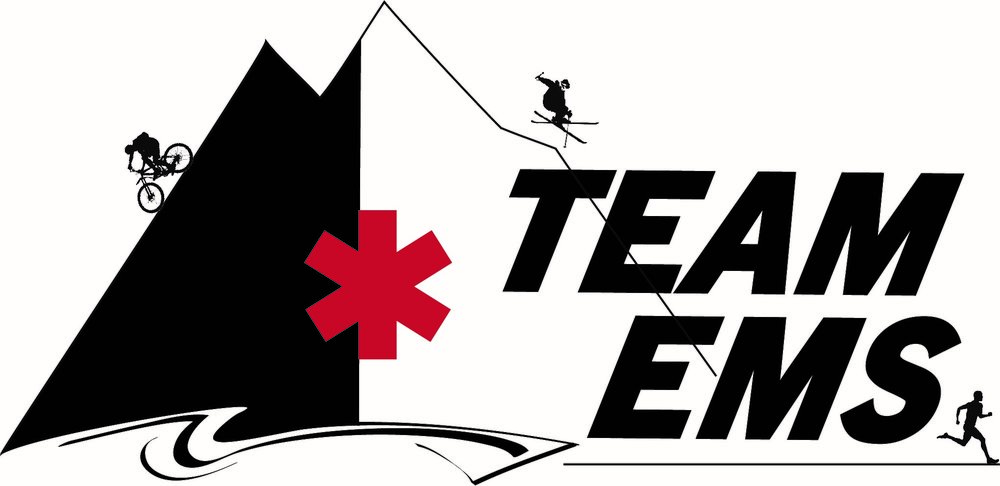 TeamEMS-logoFNL.jpg