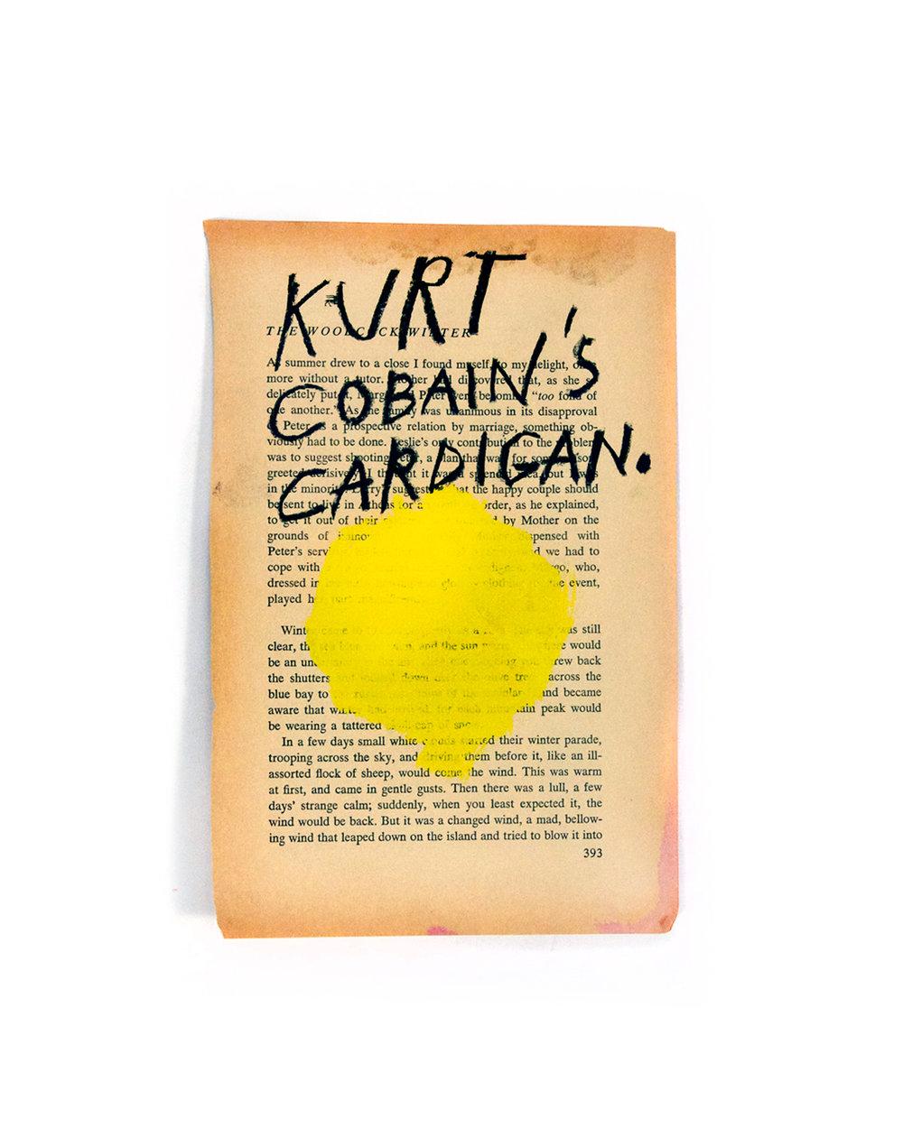 Kurt Cobains PG.jpg