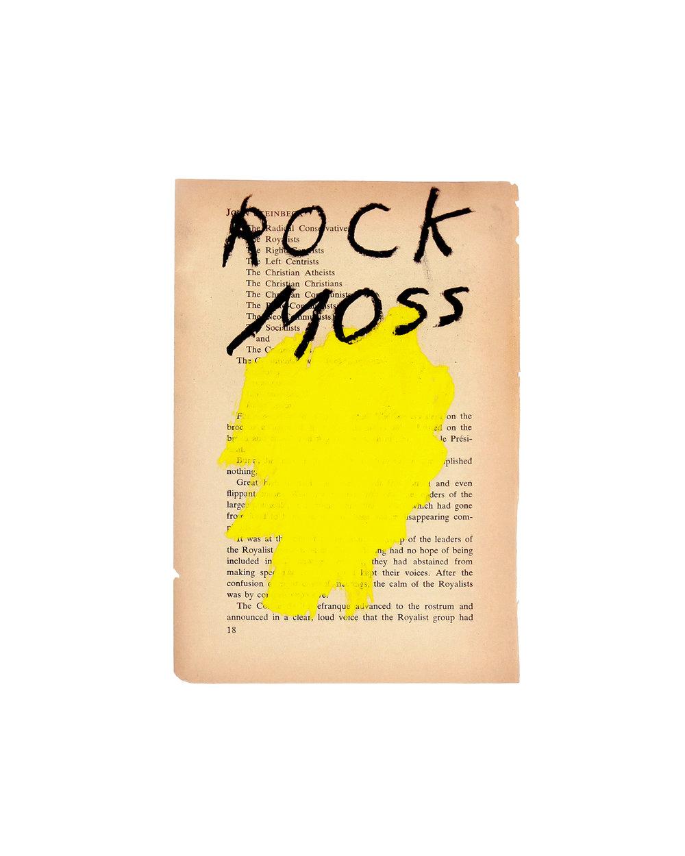 Rock Moss PG.jpg