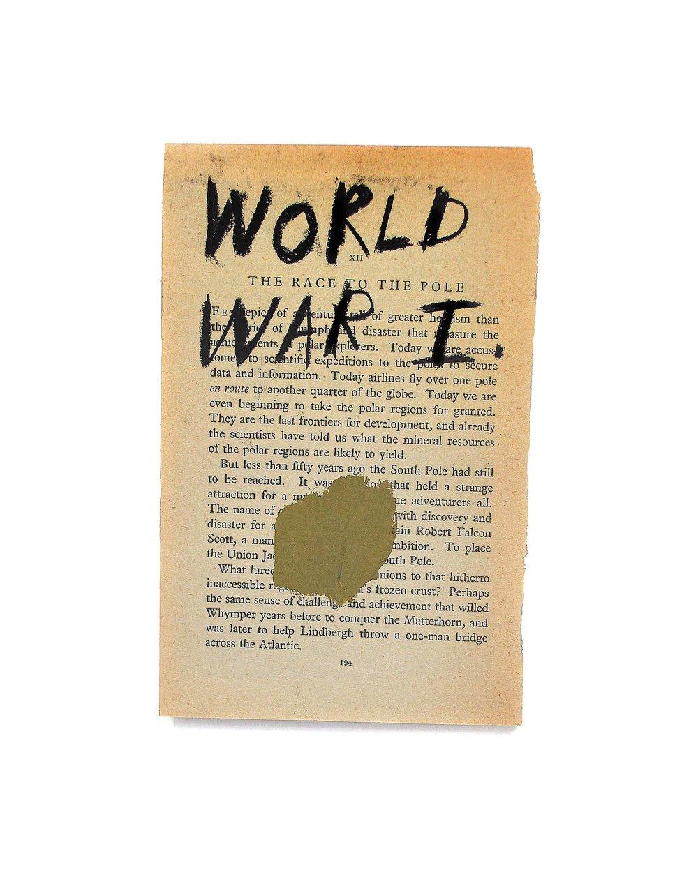 WW1 pg.jpg