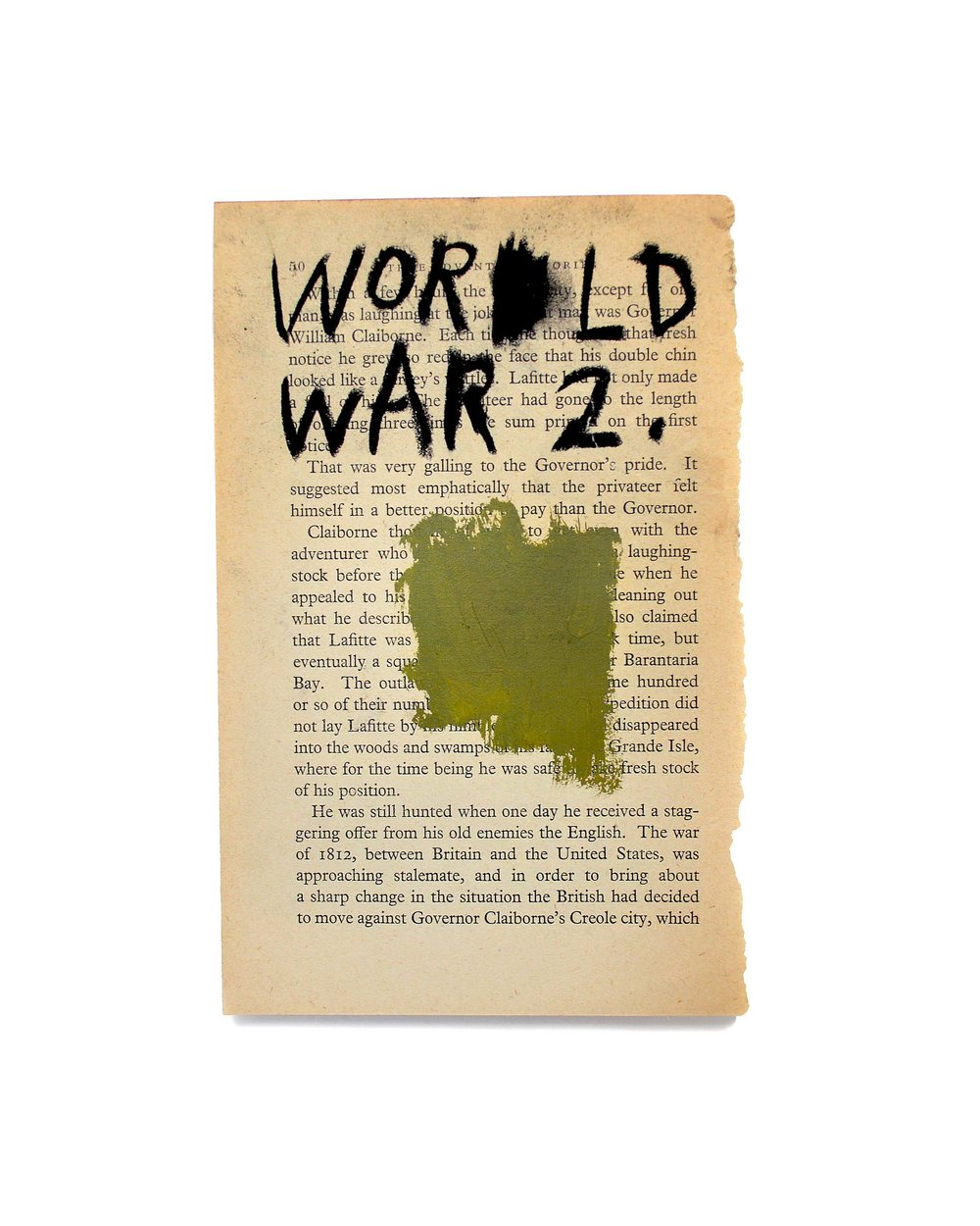 WW2 pg.jpg
