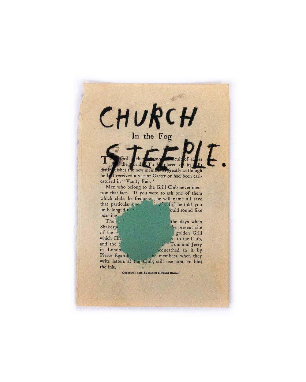 Church Steeple pg.jpg