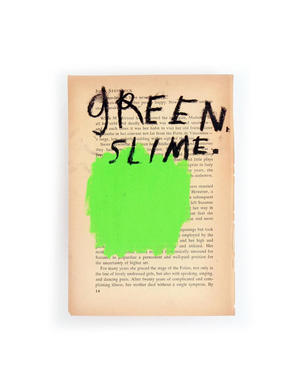 Green Slime PG.jpg