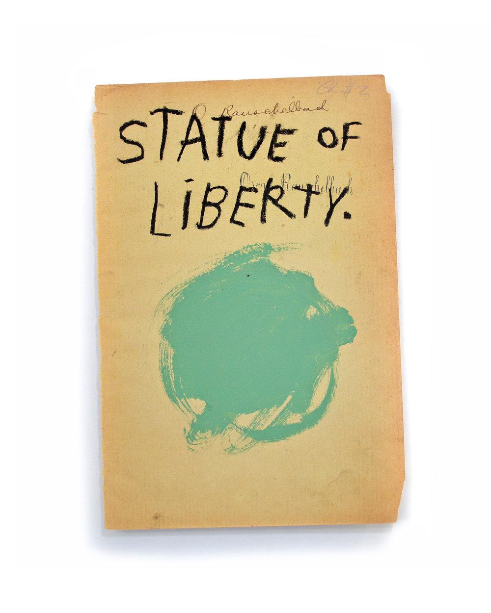 Statue Liberty pg.jpg
