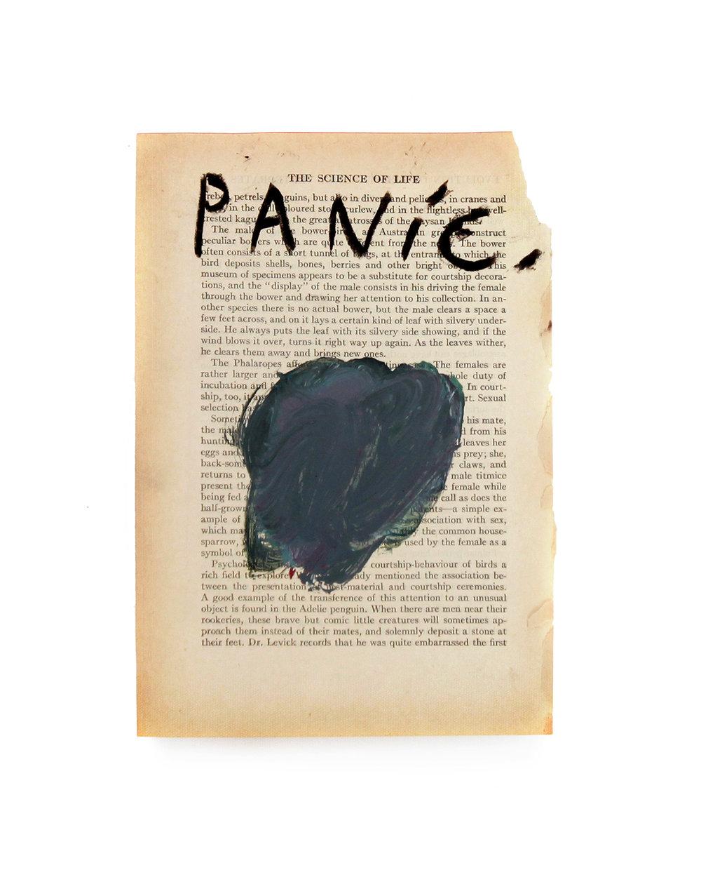 Panic PG.jpg