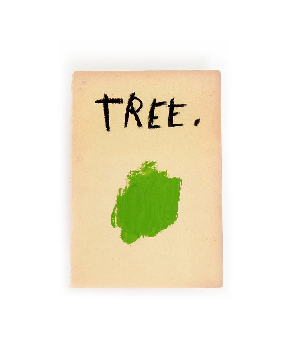 Tree PG.jpg