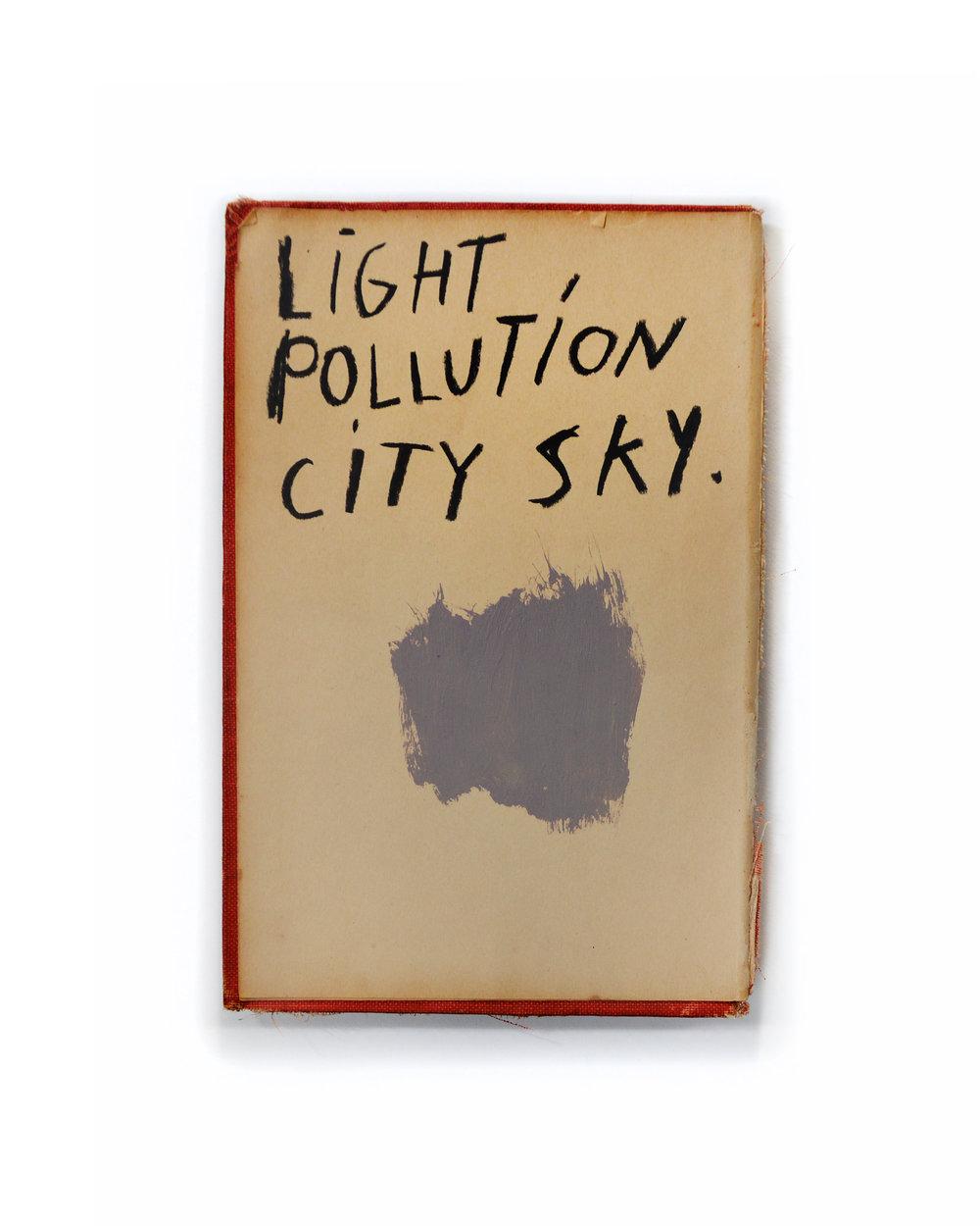 light pollution.jpg