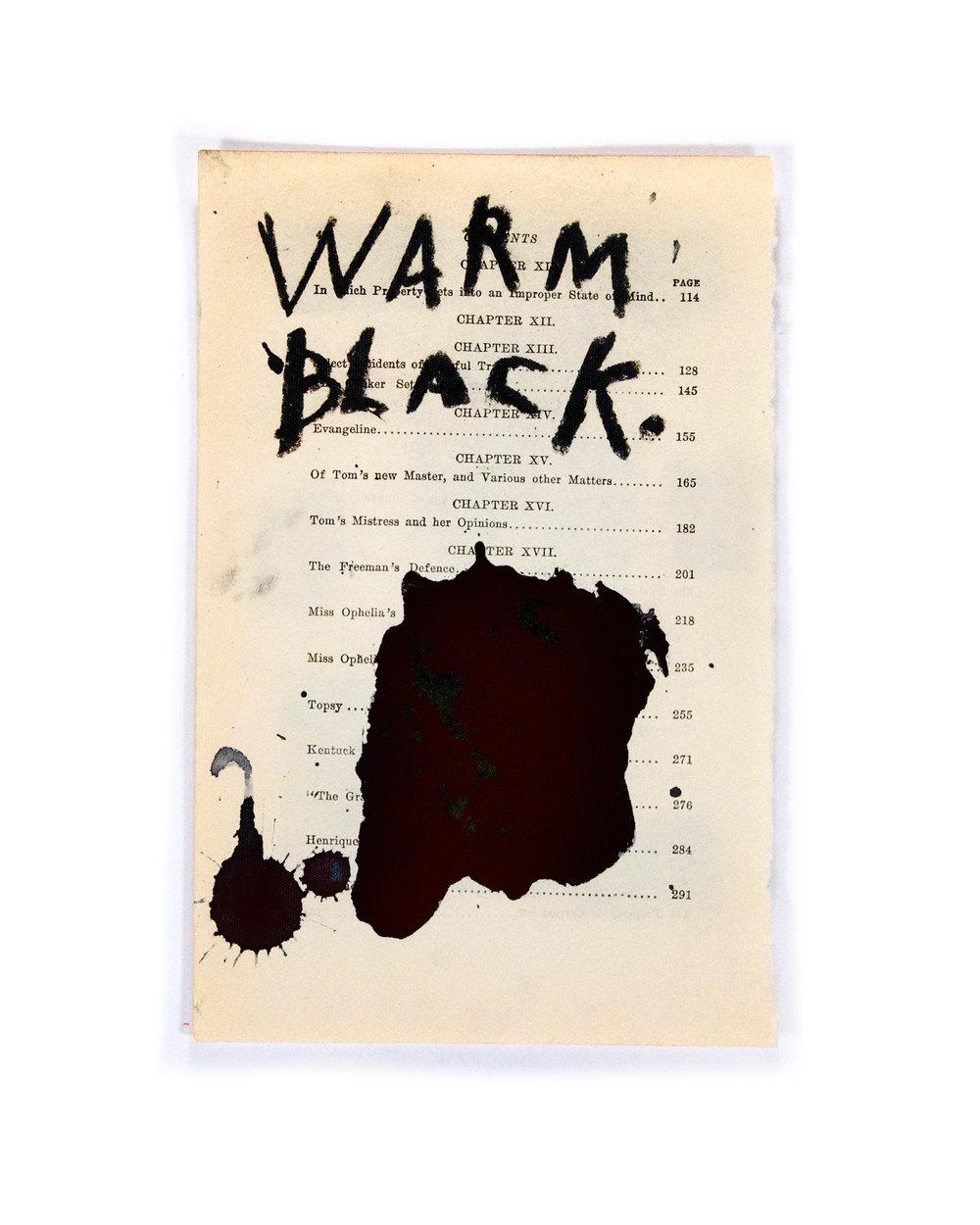Warm Black PG.jpg