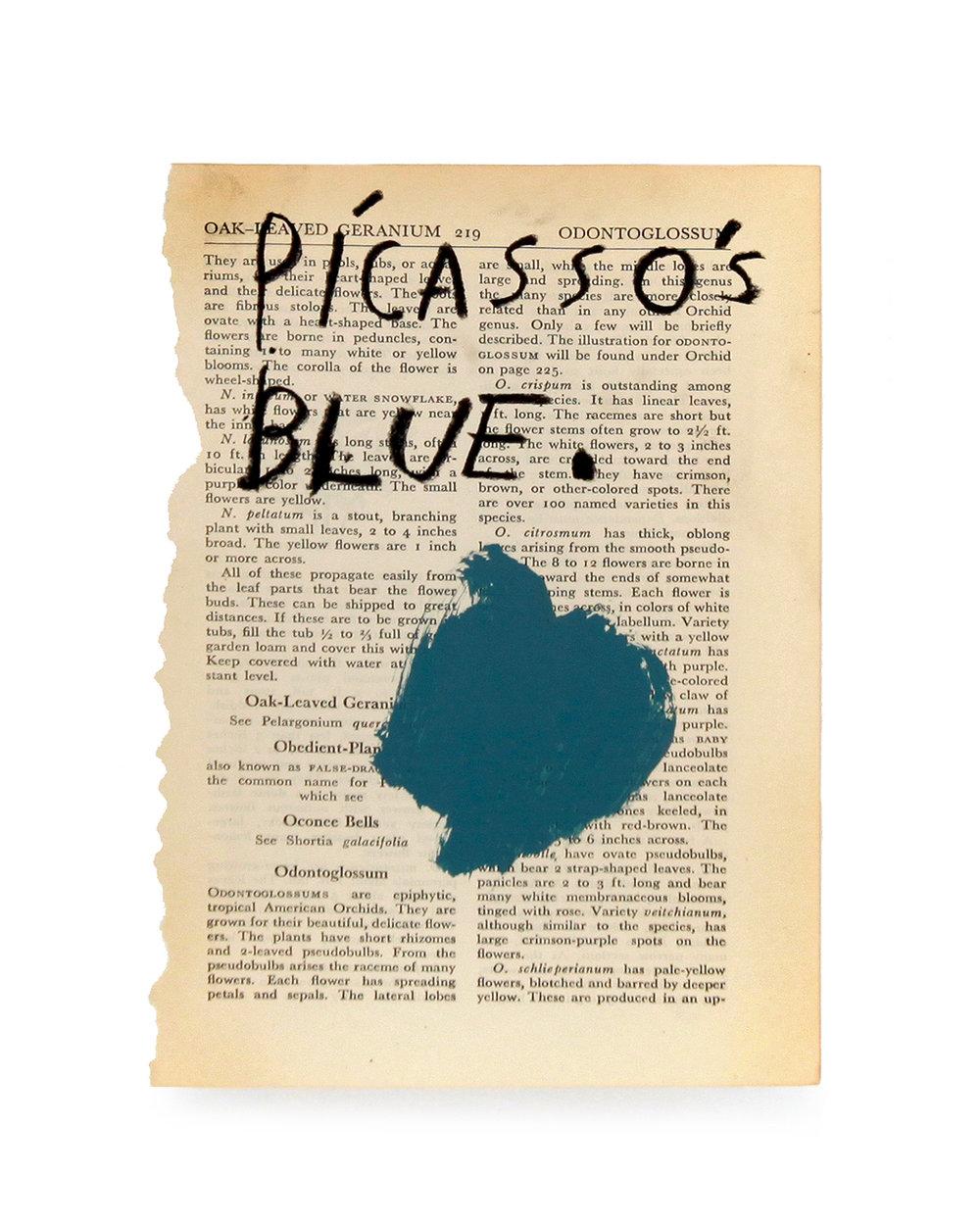 Picasso Blue PG.jpg