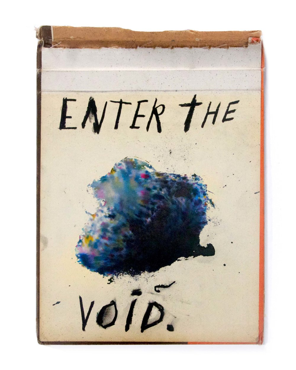 Enter Void PG.jpg