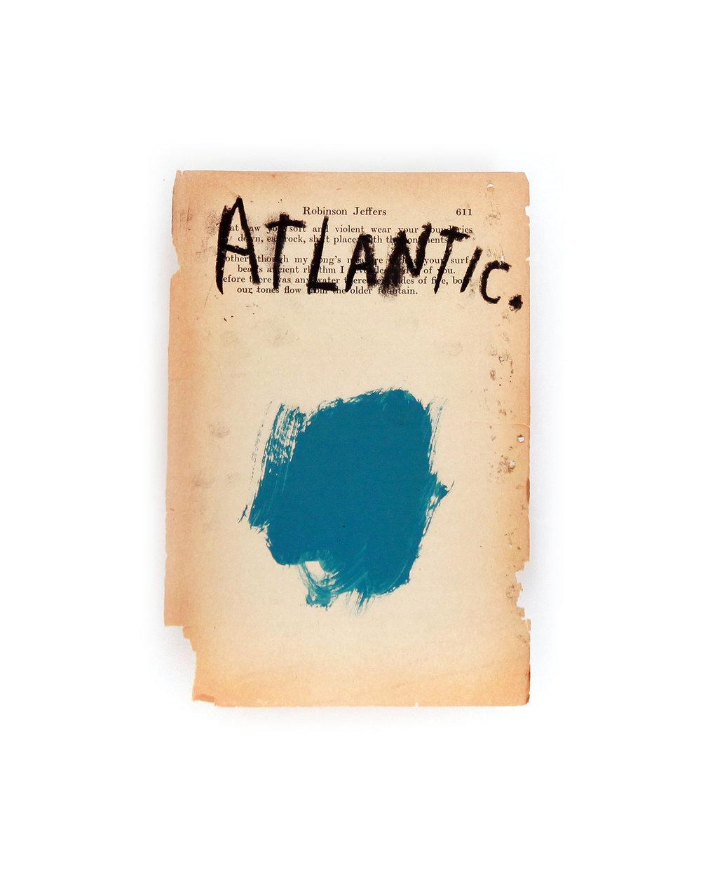Atlantic PG.jpg