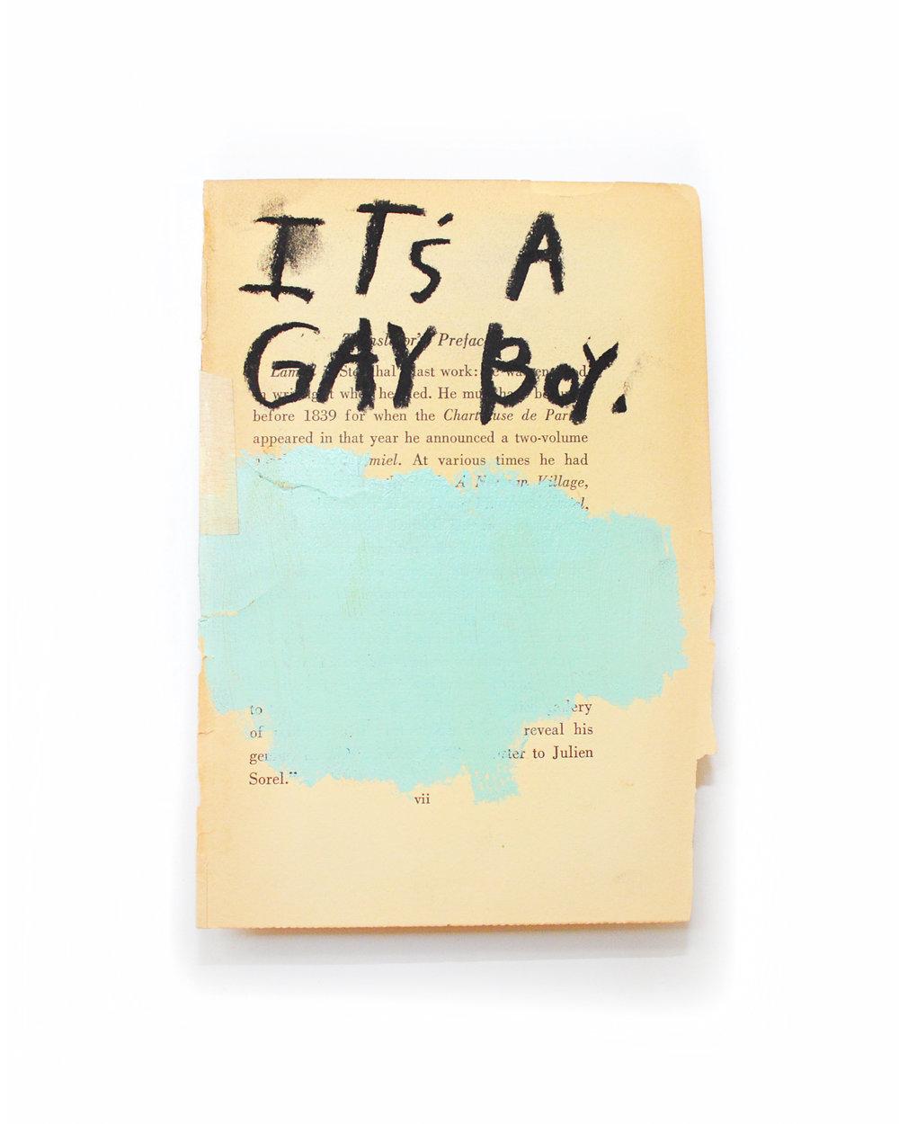 gayboy.jpg