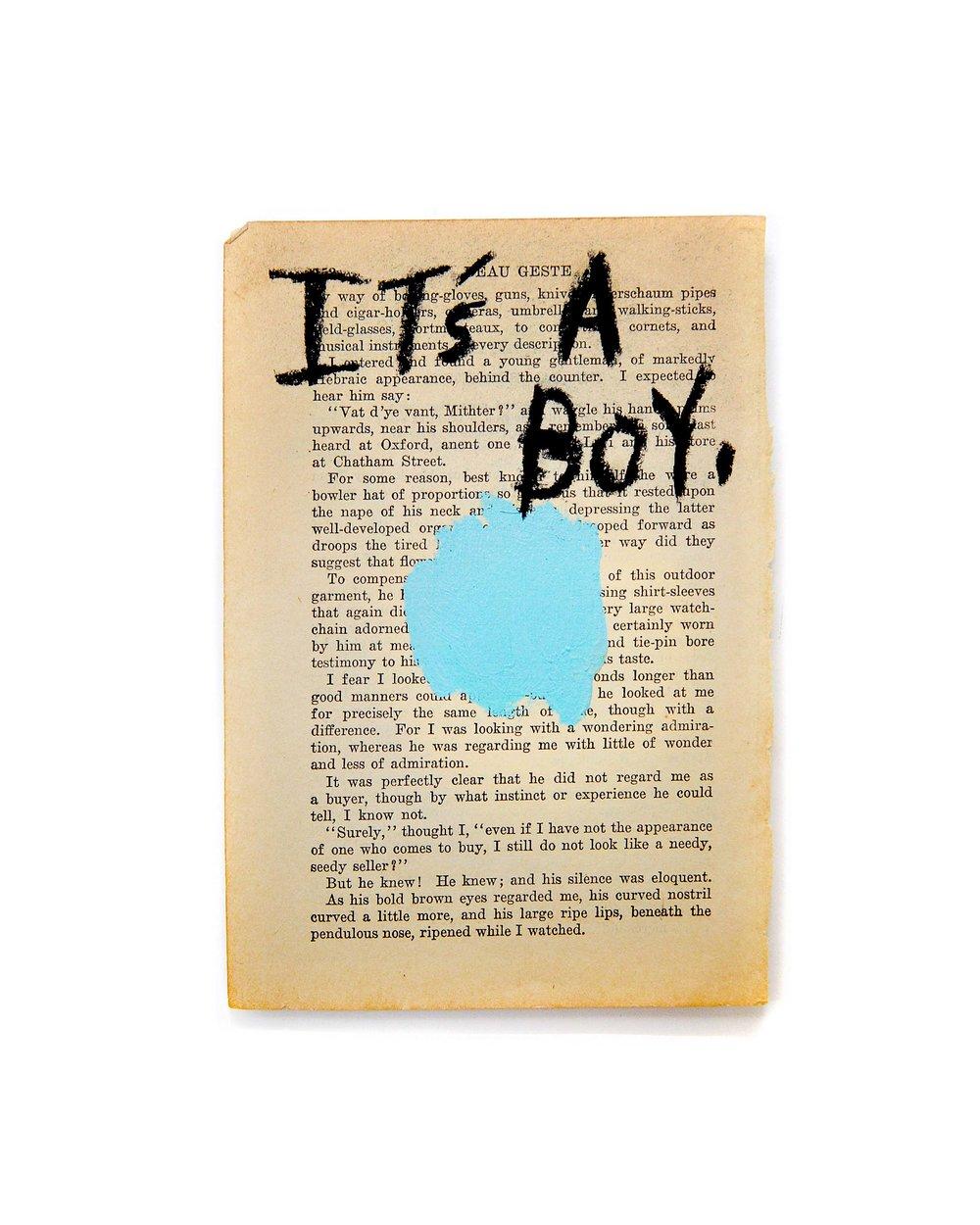 ITs Boy pg.jpg