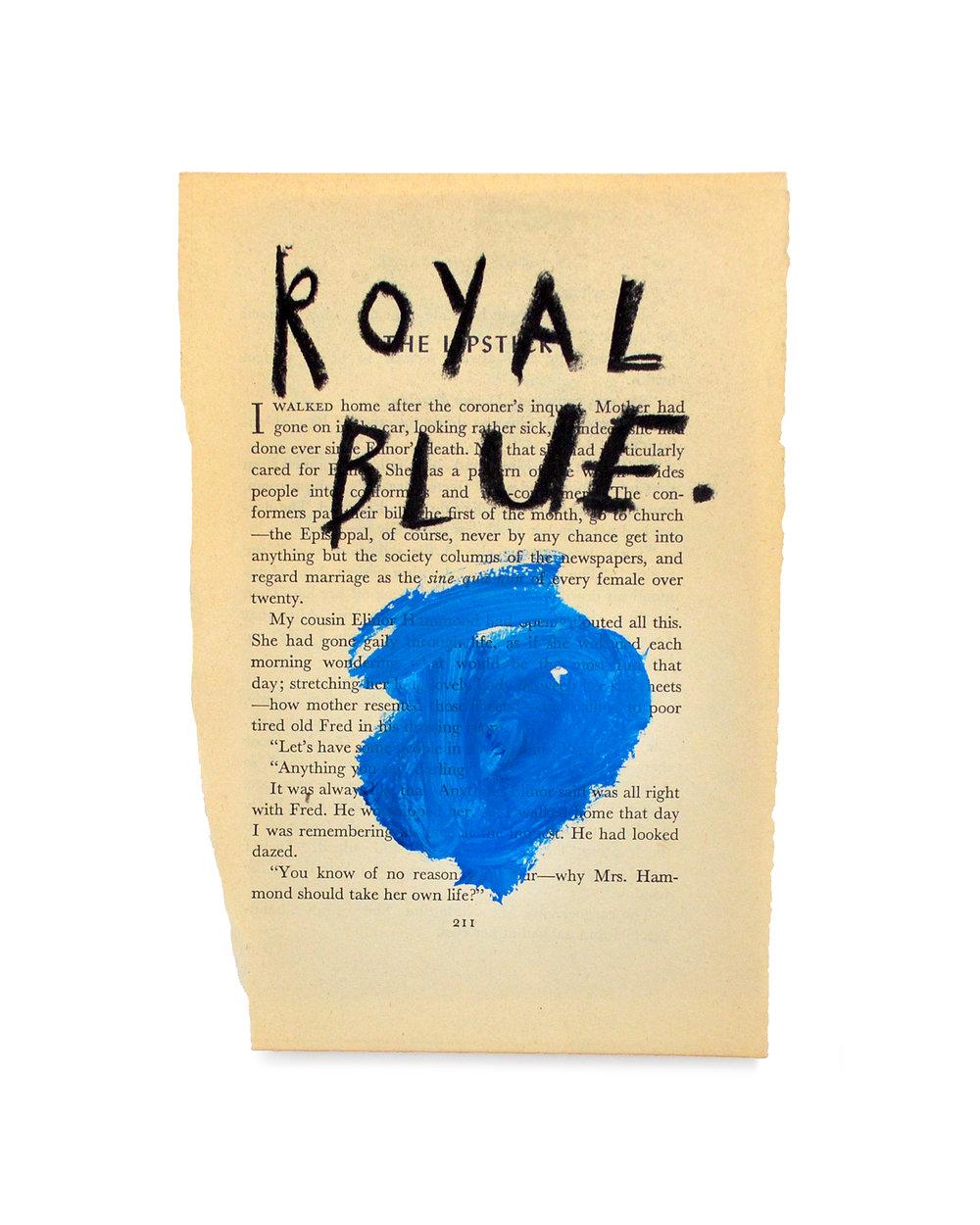 Royal Blue PG.jpg