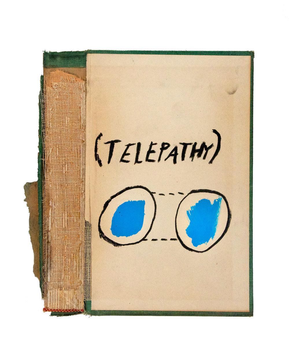 Telepathy PG.jpg