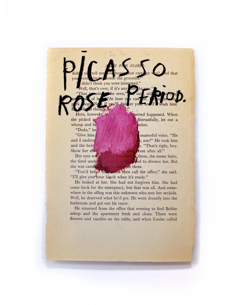 Picasso Rose pg.jpg
