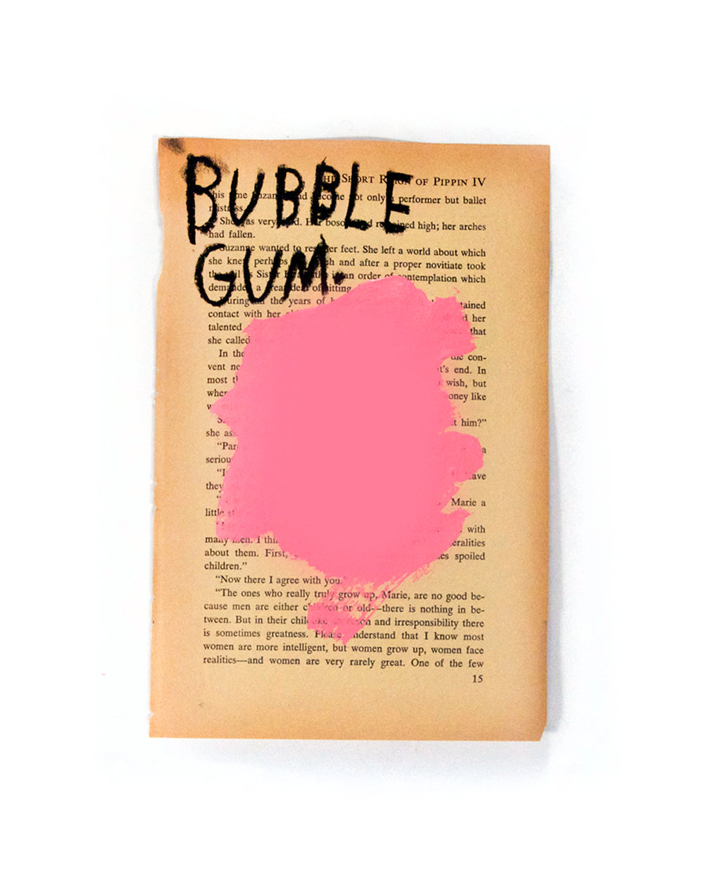 Bubble Gum PG.jpg