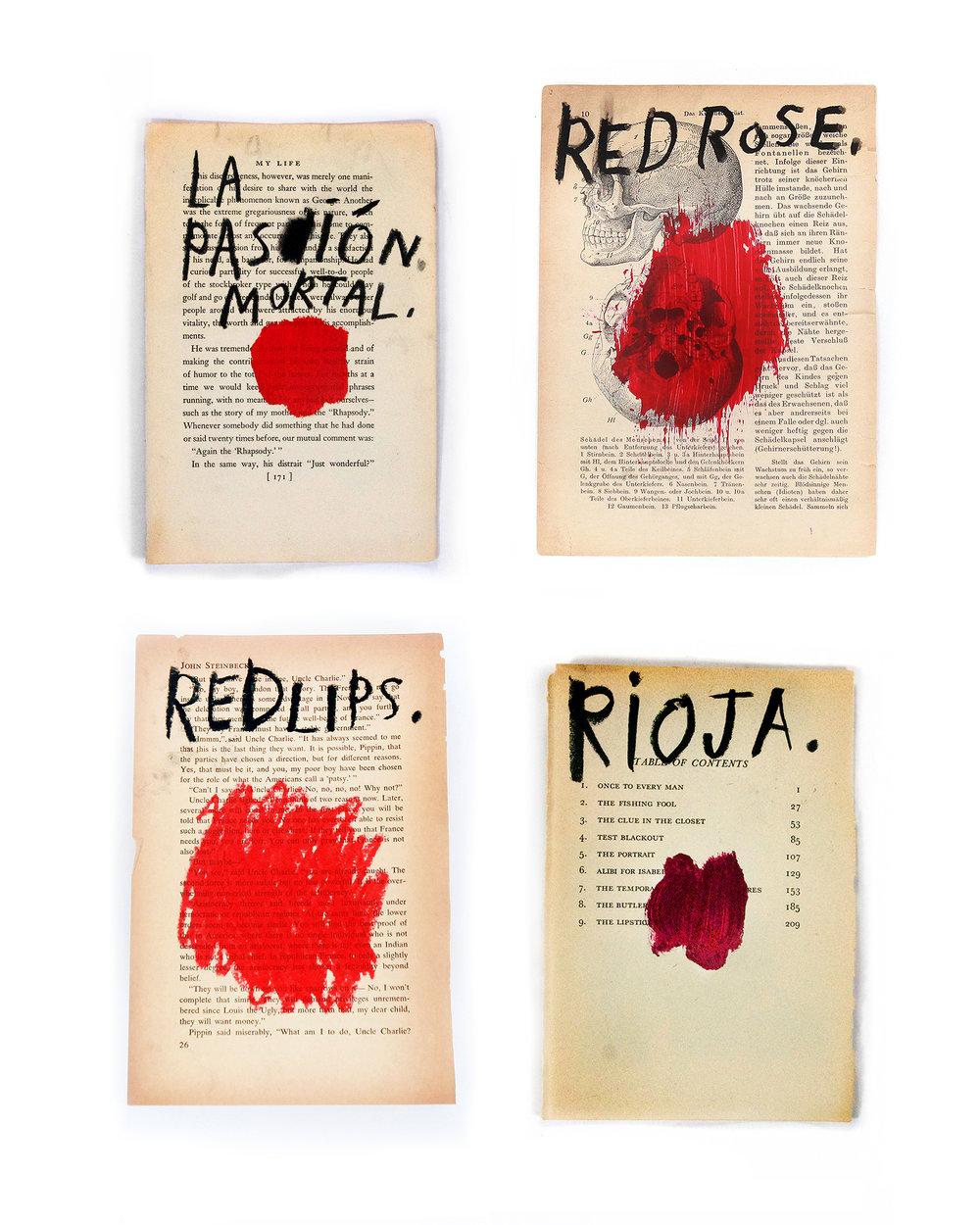 Red Right.jpg