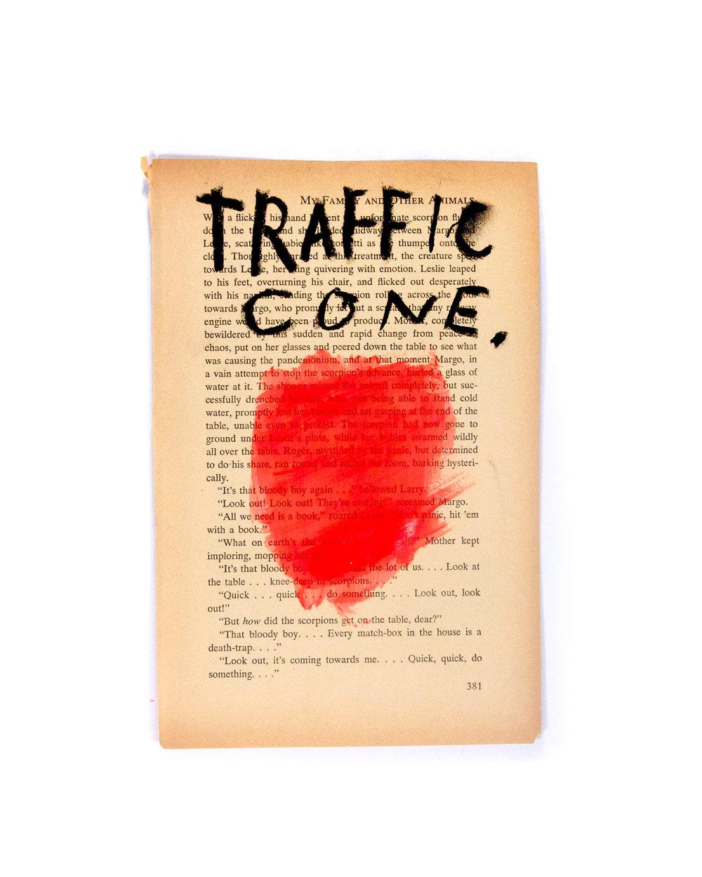 Traffic Cone PG.jpg