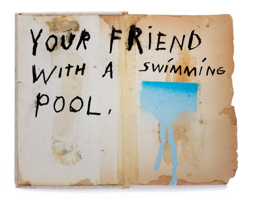 Your Friend w-Pool PG.jpg