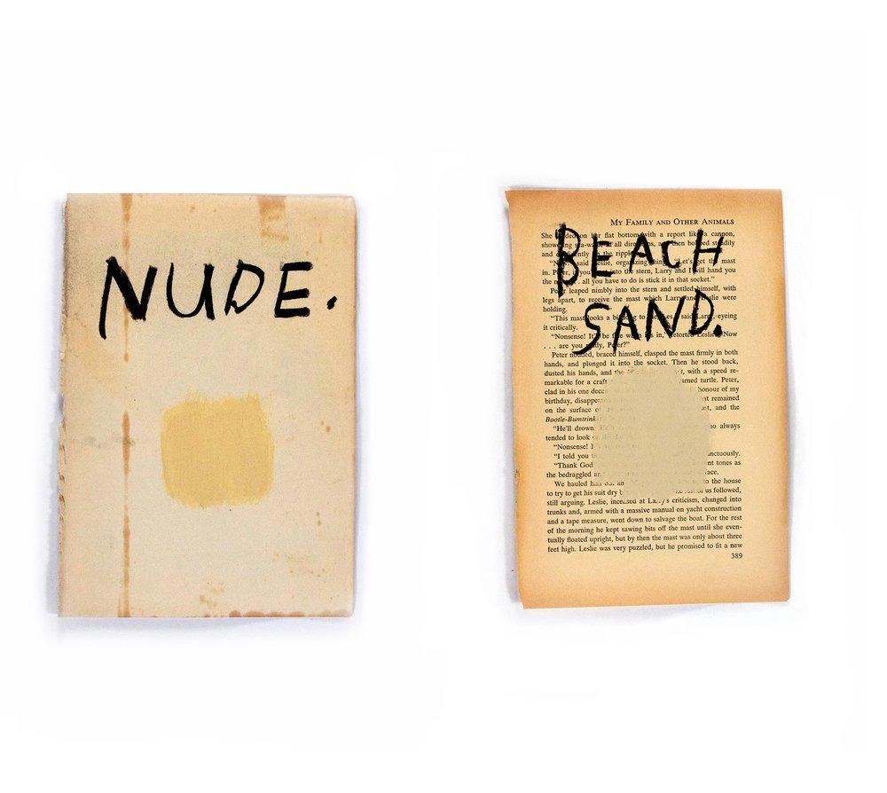 soft nude right copy.jpg