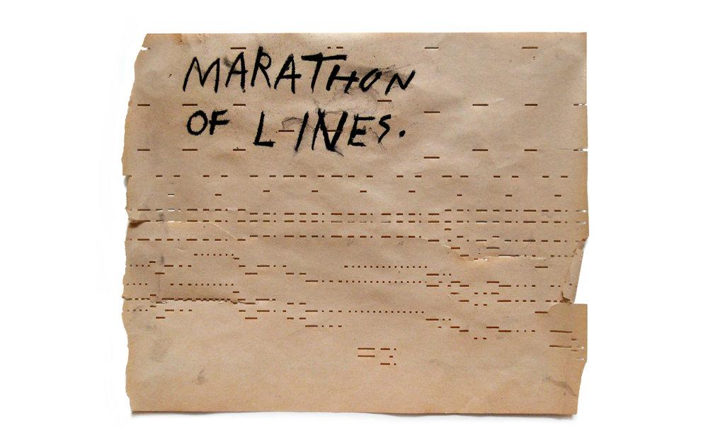 Marathon of Lines PG.jpg