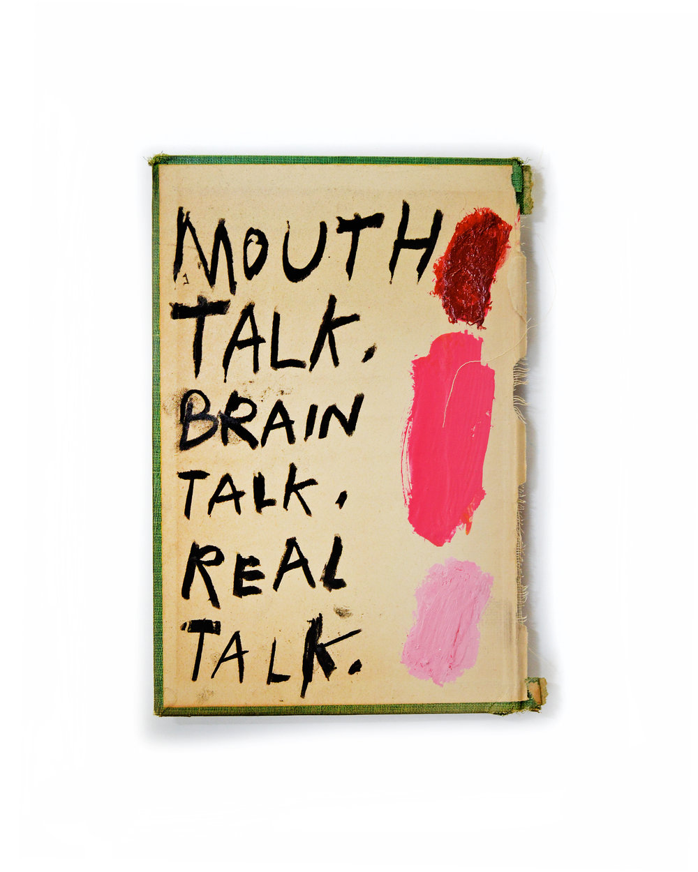 Mouth talk pg.jpg