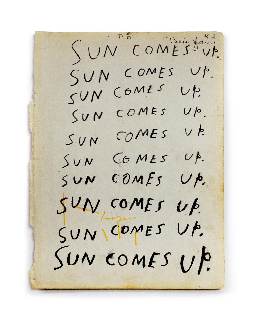Sun Comes Up PG .jpg